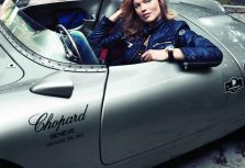 #гонки. Mille Miglia. Тысяча миль истории