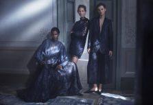 #fashion. H&M представил новую экологичную коллекцию Conscious Exclusive