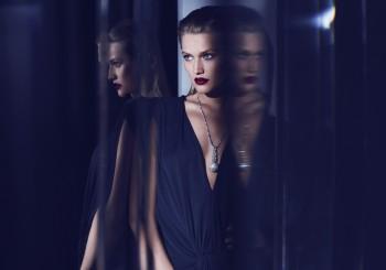 Высокое искусство Cartier