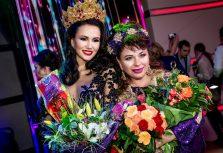 #конкурс. Самая красивая в Москве