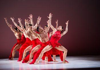 #балет. Да здравствует БАЛЕТ!