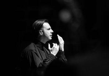 «Балтийские музыкальные сезоны» открывают новый концертный цикл