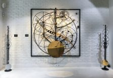 «Машины времени» Флориана Шлумпфа