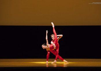 #балет. Вечное и прекрасное