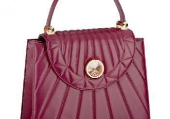 #Аксессуары. Счастливая сумка от Chopard
