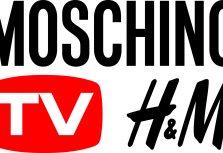 Moschino [tv] H&M. Коллаборация в осенних тонах