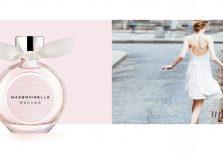 #парфюм. Mademoiselle Rochas — запах юной парижанки