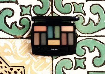 #макияж. Все краски весны
