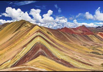 Перуанское чудо