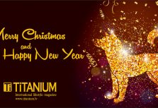 #merry_christmas_and_happy_new_year