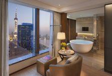 #Шанхай. Новый «шелковый» путь