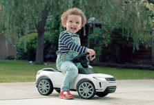 #авто. Его первая машина