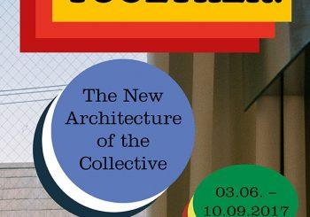 Вместе! Новая коллективная архитектура
