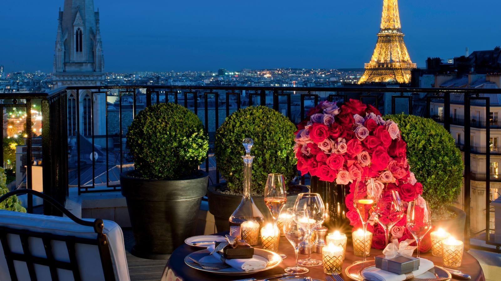 Картинки любви франции