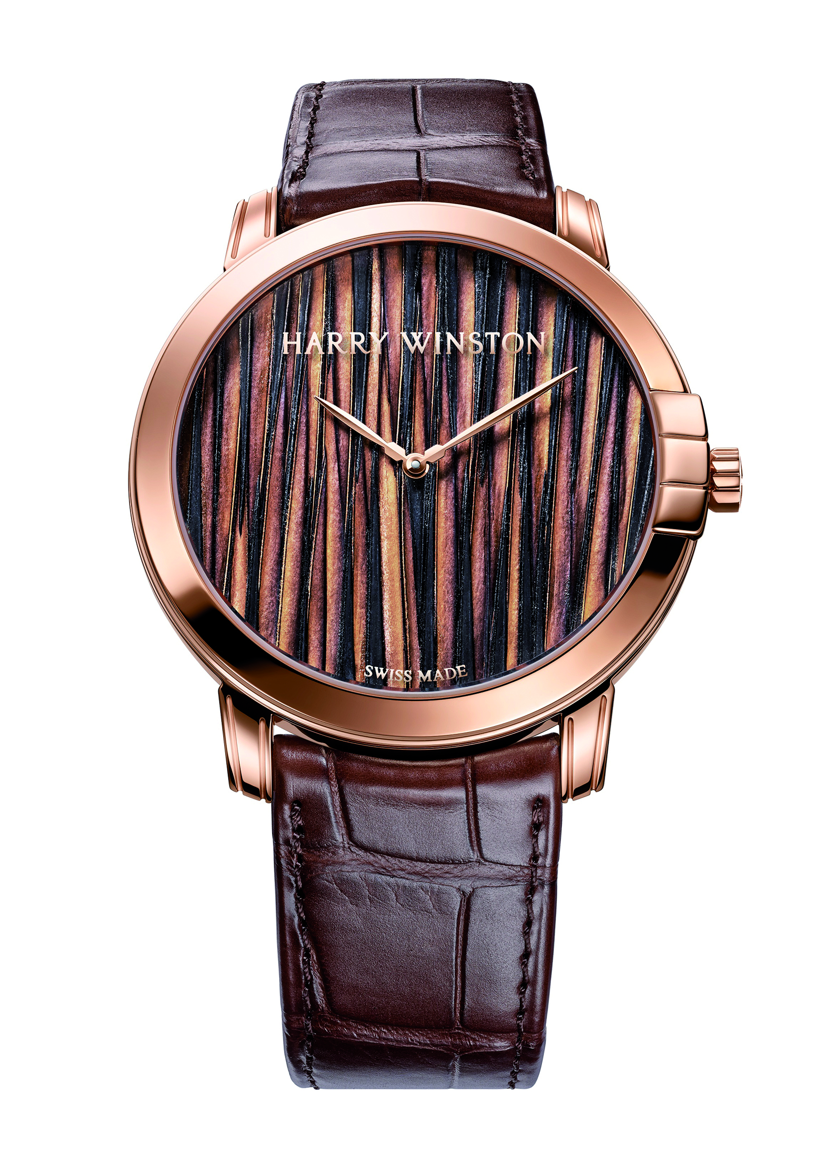 HQ_HarryWinston_MidnightFeathersAutomati 42mm_SMALL
