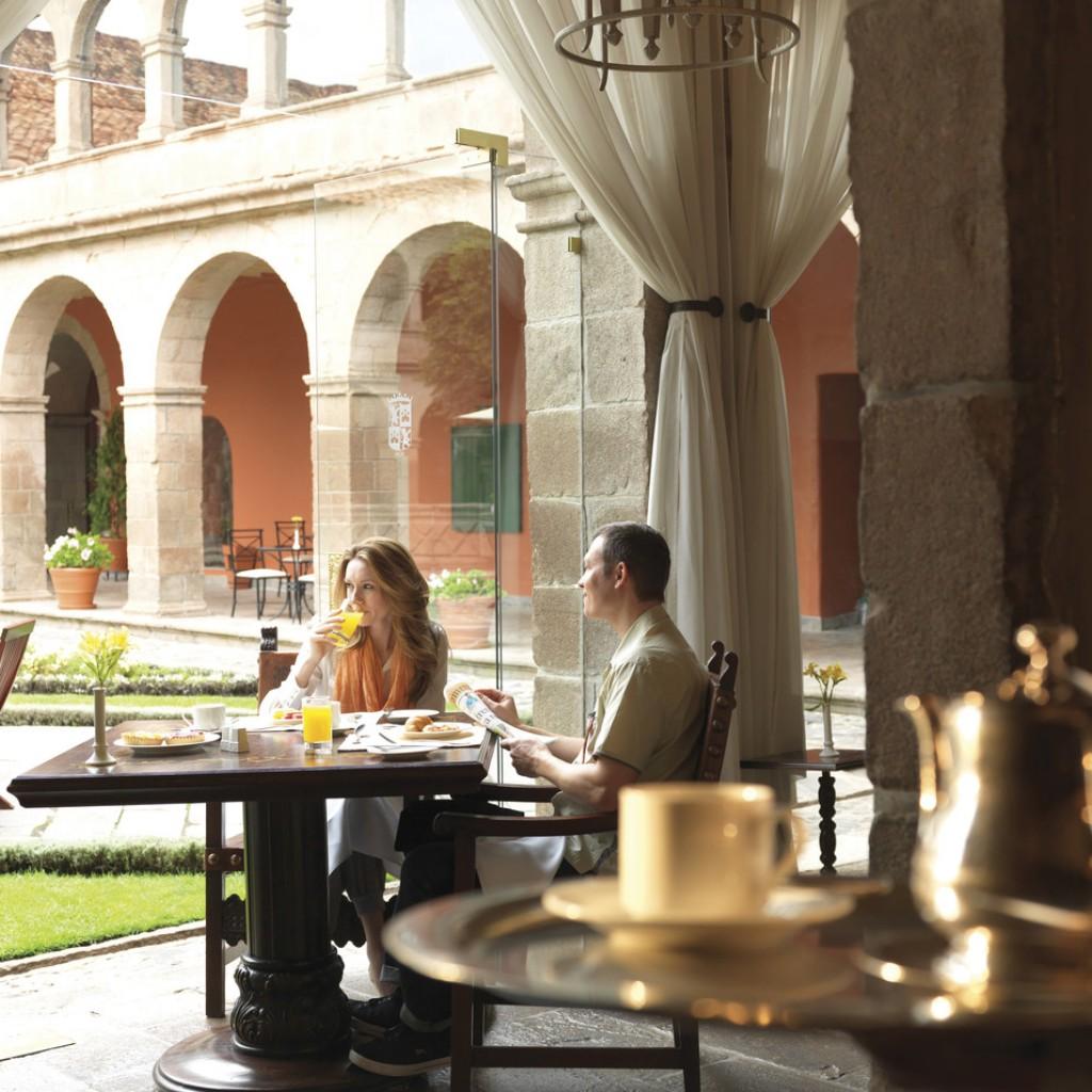ocus_1366x955_dining_illariy_restaurant12