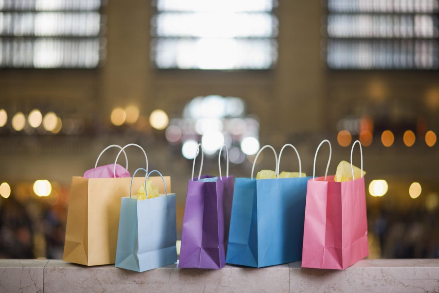 shopping bags - HD1416×944