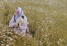 Фестиваль «Балтийская жемчужина» возвращает на экраны легендарный фильм Рижской киностудии