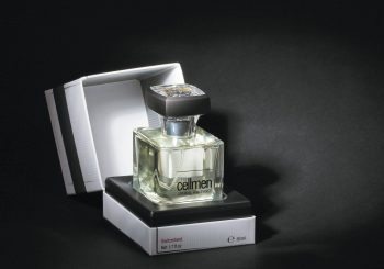 Запах для любимого