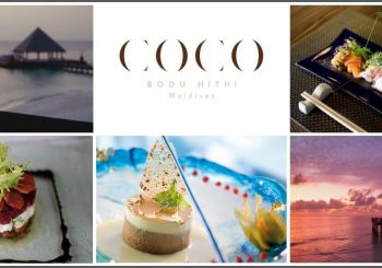Coco Bodu Hithi