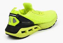 Обновлённая модель беговых кроссовок HOVR™ от Under Armour