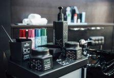 Schwarzkopf Professional представил новый революционный уход для волос