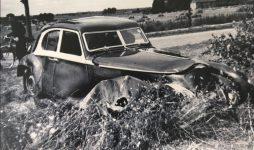 Недостающее звено: Mulliner восстанавливает культовый Bentley Corniche 1939 года