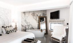 Abaton Island Resort & Spa на Крите приглашает воспользоваться эксклюзивными преимуществами новой программы Abaton Amassadors Club