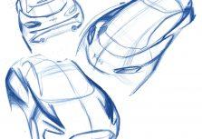 Новый кроссовер Ford Puma – это привлекательный дизайн, лучшая в своем классе вместительность багажника и экономичность мягкого гибрида