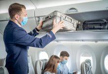 airBaltic объявляет о новых маршрутах