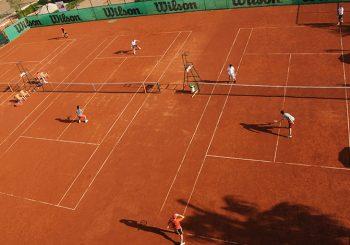 Стало известно место проведения Открытого чемпионата Анталии по теннису