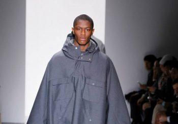 Calvin Klein Collection 2015