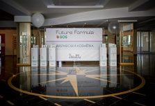 FUTURE FORMULA SOS. Формула вашего спасения