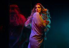 Московский «Театр на Юго-Западе» представит в Риге премьеру «Портрет Дориана Грея»