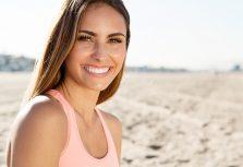 5 секретов свежего весеннего макияжа в домашних условиях