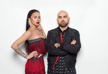 В Риге выступят «Artik & Asti»