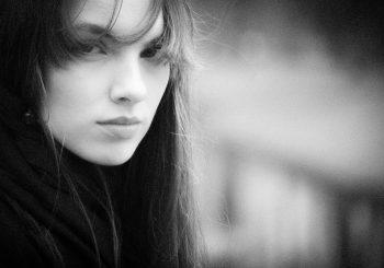 Катрина Гупало издает музыкальный альбом Иманта Калниньша «7 звезд грусти»