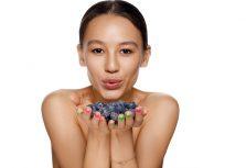 Voilà: новый косметический бренд в Латвии с французскими «корнями»