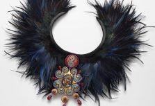 Chopard. High Jewellery для приближающейся зимы