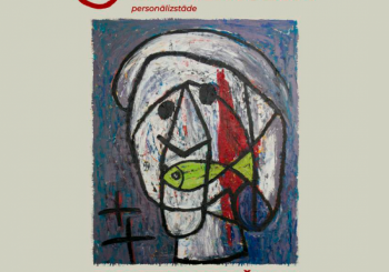 Выставка Дмитрия Лаврентьева откроется в галерее Rietumu bank