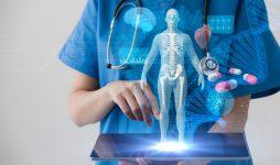 Удаленные консультации, диагностика и лечение – телемедицина успешно развивается и в Латвии