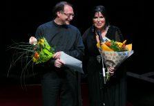 Пятый юбилейный Благотворительный бал Марты собрал 11 000 евро