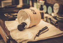 Состоится конференция Barbershop, посвященная роли мужчины в создании более равноправного общества