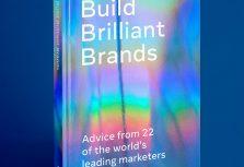 Facebook выпустил книгу о будущем маркетинга