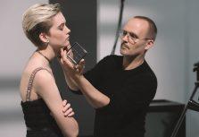 Dior Backstage — первая профессиональная линейка у Dior, созданная для непрофессионалов