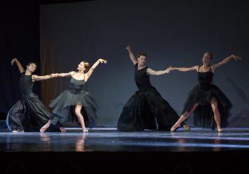 Фестиваль «Звезды балета в Юрмале» пройдет уже в 21-й раз