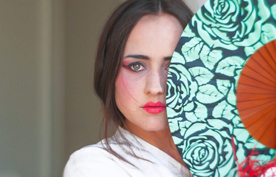 Премьера камерной оперы-балета «Белая бабочка Йокко» творческого объединения TEATRO FABRICA пройдет в стенах гостиницы Кемери