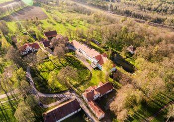 Balttour 2019 приглашает узнать и заново открыть для себя Латвию