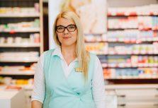 Жителям предлагают подавать заявки на оплаченную учебу и гарантированное рабочее место в аптеке