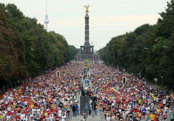 Берлинский триатлон